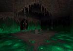 CavernsGraveyard