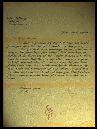 File:Letter3.PNG