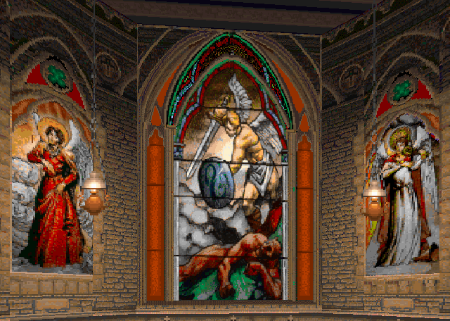 File:StainedGlass.png