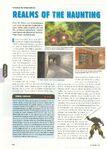 PC-Player-1997-01 0061
