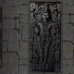MausoleumWall-e