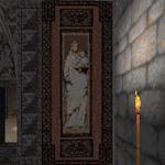 MausoleumWall-a