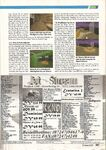 PC Games 041997-2