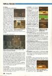 PC Games 041997-3