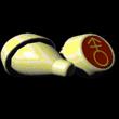 Earplugs2