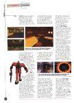 EDGE - July 1996 - Gremlin - 3