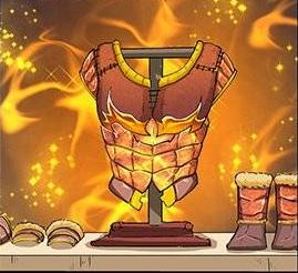 File:Ragefire Armor Set.jpg