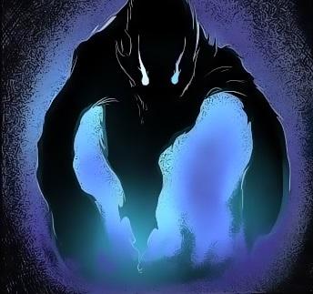File:Shadow Devil.jpg