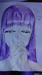 Ye ziyun fan art12