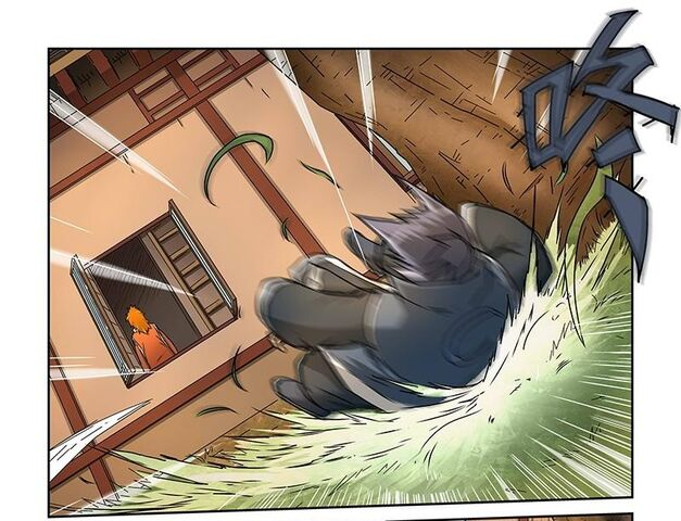 File:Fight splash3.jpg