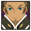 (Sword Instructor) Van (Icon)