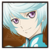 (Sorcerer of Roiling Torrent) Mikleo (Icon)