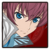 (Veteran of the Sword) Asbel (Icon)
