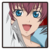 (Ace of the Sword) Asbel (Icon)
