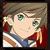 (Ritual Swordsman) Sorey (Icon)