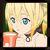(Maiden of Spiritcrest) Edna (Icon)