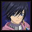 (Winsome Killer) Leon (Icon)