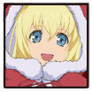 (One Magical Night) Colette (Icon)