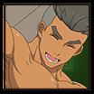 (Hunk) Danabrawn (Icon)