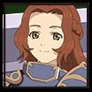 (Heavy Infantry) Fiorina (Icon)
