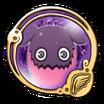 Teepo (Dark Support Guardian)