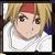 (Demon King Hunter) Cress (Icon)