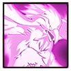 (Castwing) Spellhawk (Icon)