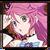 (Healer) Cheria (Icon)