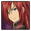 (Meeting in the Rain) Asch (Icon)