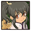 (Puppeteer) Anise (Icon)