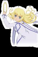 (Little Pickpocket) Colette