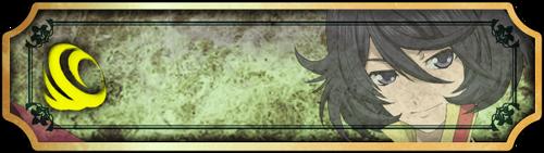 Kongwai SA Banner