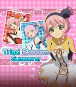 Triad Blossom Summon (1)