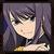 (Sin Bearer) Yuri (Icon)