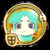 Mieu (Light Defense Guardian)