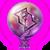Spell Sphere Lv1