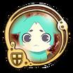 Mieu (Earth Defense Guardian)