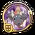 Cerberus (Dark Defense Guardian)