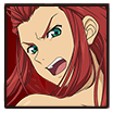 (A Real Man's Summer) Asch (Icon)