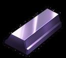 Rare Metal