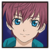 (Vest Parka Wearer) Asbel (Icon)