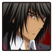(Unbreakable Conviction) Gaius (Icon)