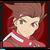(Twin-Sword Warrior) Lloyd (Icon)