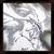 (Breaker of Limits) Forcebird (Icon)