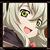 (Cutie Cat) Elize (Icon)