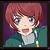 (Apprentice Mage) Ida (Icon)