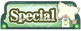 Special (Banner)