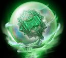 Bash Sphere Lv4