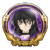 Velvet (Dark Attack Guardian)