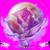 Spell Sphere Lv4